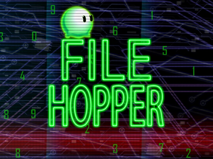 FileHopper